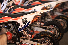 "San Diego SX 2017 • <a style=""font-size:0.8em;"" href=""http://www.flickr.com/photos/89136799@N03/32229253721/"" target=""_blank"">View on Flickr</a>"