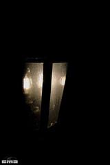 January2017-9975 (cmiked) Tags: ledclassicedisonbulbs ledlighting waco texas january 2017 365018 proj365