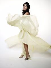 South Actress SANJJANAA Unedited Hot Exclusive Sexy Photos Set-17 (46)