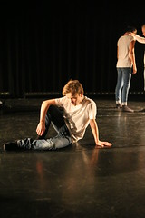 Dansebilder Kevin Haugan (17)