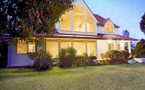 24 Cliff Drive, Katoomba NSW