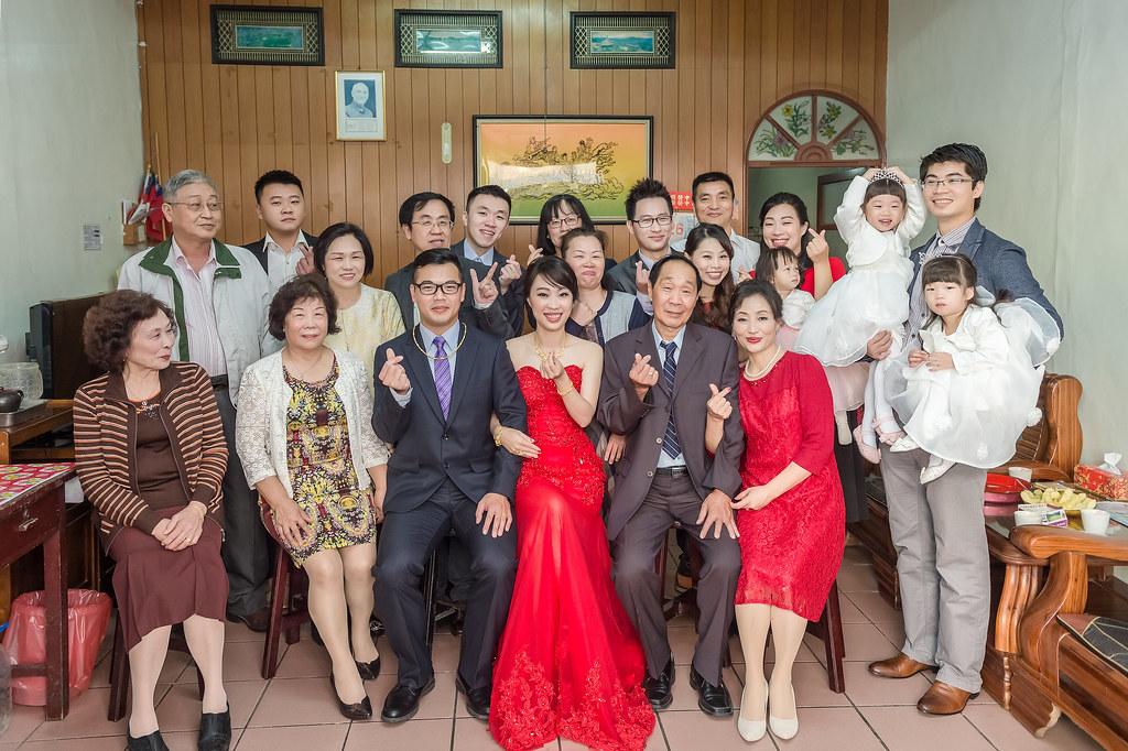 婚禮紀錄,新竹婚攝,文定,訂婚,weddingday,婚攝,紅禮服,彭園會館
