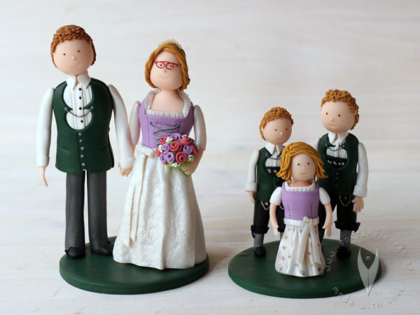 The World S Best Photos Of Caketopper And Tracht Flickr Hive Mind