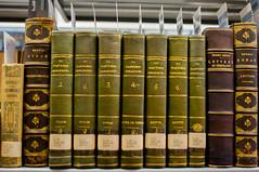 Obras Raras da UFPR (ufpr) Tags: biblioteca memória história obras raras humanas jurídica livros coleções reichmann leonardodavinci kolody acervo ufpr