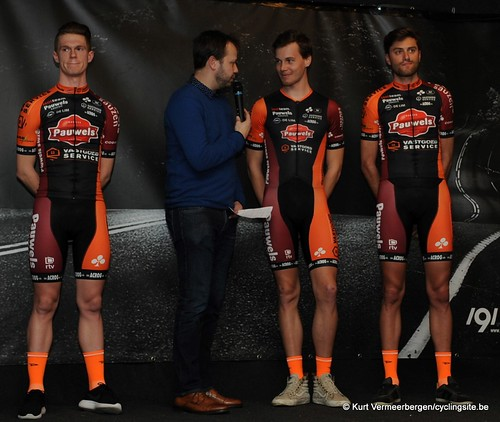 Pauwels Sauzen - Vastgoedservice Cycling Team (38)