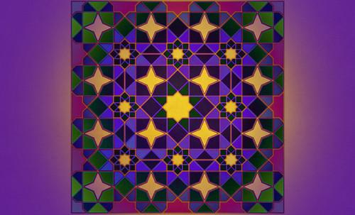 """Constelaciones Axiales, visualizaciones cromáticas de trayectorias astrales • <a style=""""font-size:0.8em;"""" href=""""http://www.flickr.com/photos/30735181@N00/32610164345/"""" target=""""_blank"""">View on Flickr</a>"""