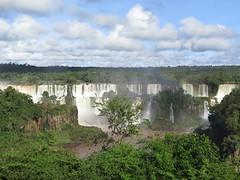 """Brasil <a style=""""margin-left:10px; font-size:0.8em;"""" href=""""http://www.flickr.com/photos/83080376@N03/18447541206/"""" target=""""_blank"""">@flickr</a>"""