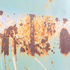 Rust... #NokiaLumia1020 #Pureview #Square (Gareth James (Finland)) Tags: rust squarephotography pureview nokialumia1020