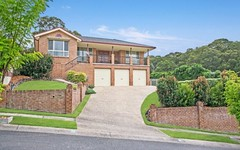 4 Barrabool Close, Wallsend NSW