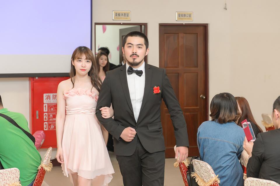 18501360176 ab3bdfdba2 o [台南婚攝]Y&H/聯合活動中心