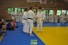 Judo0194