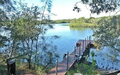 356 Gooreengi Rd, North Arm Cove NSW