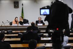 CPI CARF (Senado Federal) Tags: braslia brasil df bra carf oitiva senadoravanessagrazziotinpcdobam senadoratadesoliveirapsdbto conselhoadministrativoderecursosfiscais cpicarf nelsonmallman