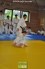 Judo0112