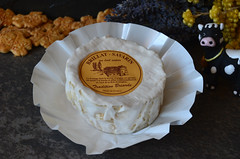 Brillat - Savarin (Ricard2009 (Martí Vicente)) Tags: cheese queso foodporn queijo sir fromage ost formaggio sajt kaas チーズ caws сыр formatge peynir gazta 奶酪 τυρί جبنة גבינה сирене brânză sūris ilobsterit