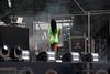 MULAFEST (kimsproducciones) Tags: madrid españa verde teatro europa amor modelos playa books niños cuerpos workout música djs mujeres diseño bicicletas coches conciertos deportes jovenes comidas hombres motos tatuajes desnudos fotografía mula cascos festivales actores concursos actrices microteatro mulafest karinmartinezfotógrafo