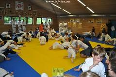 Judo0154
