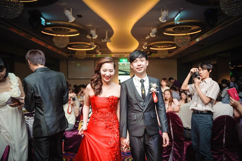 Wedding-0995.jpg