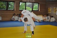 Judo0045