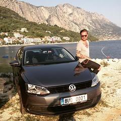 #man #men #style #stylformen #sea #sun #mounts #car #vw #vwlove #vwjetta #vwjettamk6 #vordermanvw #vacation #holiday #JeToHezkASpolehlivSlenaDeta # # (reg.vorderman) Tags: volkswagen vorderman vordermanvolkswagen httpvordermanvolkswagencom