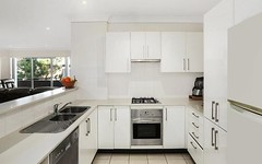 15/13 Moore Street, West Gosford NSW