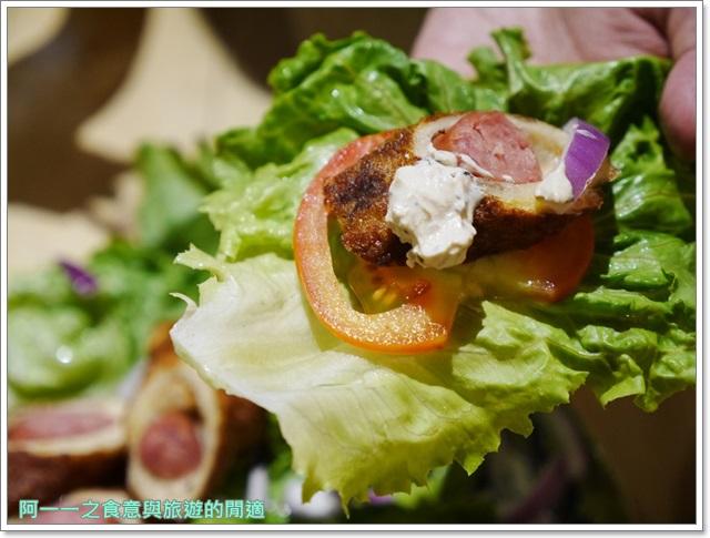 台東美食老宅老屋享樂商號貝克蕾手工烘培甜點下午茶宵夜image052