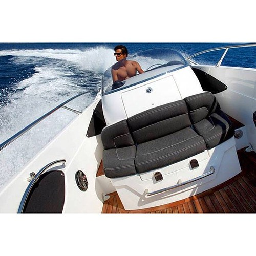 Drifting #rentaboat #ribcruises #boat #sea #summer