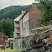 Harpers Ferry West Virginia ~ Historic District ~ Attraction Site