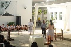 Junio, 26: Fiesta San Josemaría