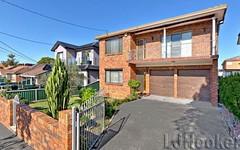 12 Archibald Street, Belmore NSW