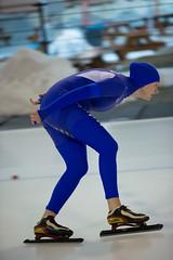 A37W1589 (rieshug 1) Tags: deventer schaatsen speedskating 3000m 1000m 500m 1500m descheg knsb nkjunioren juniorena eissnelllauf gewestoverijssel nkjuniorenallround nkjuniorenafstanden