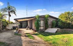 155 Terry St, Albion Park NSW