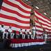 USS Theodore Roosevelt (CVN 71)_150721-N-FI568-196