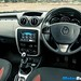 Renault-Duster-vs-Hyundai-Creta-vs-Mahindra-XUV500-37