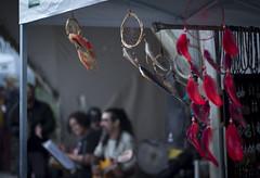 Fesltival de Inverno de Paranapiacaba 2015 (Novesete Fotografia) Tags: music festival de banda saopaulo band fair feira sp hippie abc inverno 011 santoandre paranapiacaba dreamcatcher abcpaulista novesete novesetefotografia