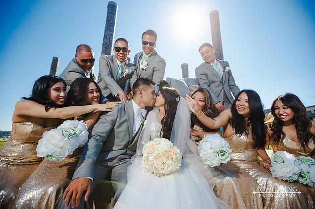 ACJanica&Levy-wedding-HL-HD-0224