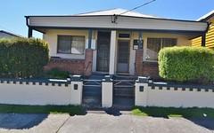 44-46 Bent Street, Lithgow NSW