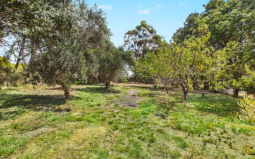 47 Morning Street, Gundaroo NSW 2620