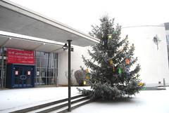 Der Tag, der ist so freudenreich (amras_de) Tags: evangelisch erlösergemeinde wiesbaden dotzheim sauerland weihnachten weihnacht božic jul kersfees nadal vánoce christmas kristnasko navidad jõulud eguberria joulu noël annollaig karácsony jól natale christinatalis chrëschtdag kaledos ziemassvetki kerstmis bozenarodzenie natal craciun natali christenmas vianoce noel