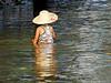 DSC01115 (ryden's rose) Tags: myanmar burma mawlamyine children