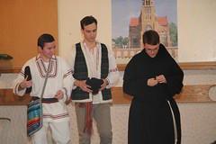 Academia Mariană (13)