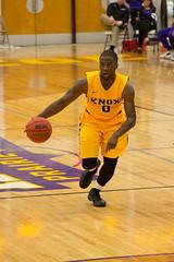 Men's Basketball 2016 - 2017 (Knox College) Tags: knoxcollege prairiefire men college basketball monmouth athletics sports indoor team basketballmen201736343