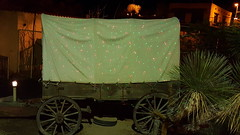 Covered Wagon (cjacobs53) Tags: jacobs jacobsusa 116picturesin2016 scavenger hunt annual yearly covered wagon christmas