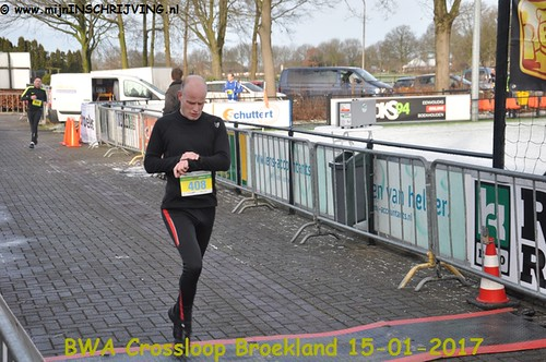 CrossloopBroekland_15_01_2017_0057