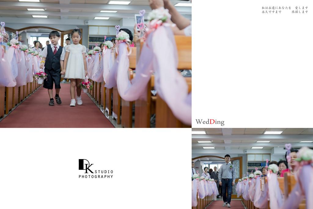 婚禮-0128.jpg
