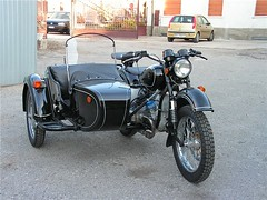 "sidecar_dnepr_16 • <a style=""font-size:0.8em;"" href=""http://www.flickr.com/photos/143934115@N07/31830182231/"" target=""_blank"">View on Flickr</a>"