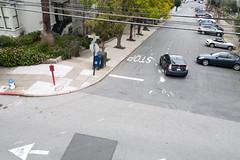 _ (cito17) Tags: sanfrancisco california urban street fragment urbanfragment city streetscape canoneos5d canon35mmf14l