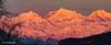 P.ta Andolla - Weissmies - Logginhorn (papamillo) Tags: puntaandolla weissmies logginhorn gavirate lombardia italia it alps papamillo panorama p520 paesaggi montagne alpi