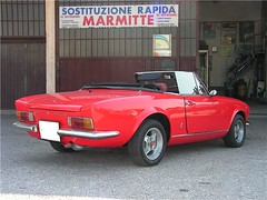 "fiat_124_spider_15 • <a style=""font-size:0.8em;"" href=""http://www.flickr.com/photos/143934115@N07/31933676445/"" target=""_blank"">View on Flickr</a>"