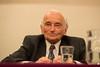 Aldo Ferrer (menderre) Tags: ministro economia kicillof ferrer ides